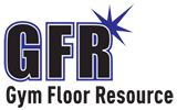 Gym Floor Resource-Gym Floor Resource specializes in providing  Schools, Universities, Churches, Government, and Health & Recreation Facilities gym floor maintenance products